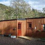 Forest Way Bunkhouse