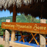 Maesalong Mountain Home의 사진