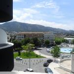 Foto de Albir Playa Hotel and Spa