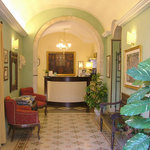Hotel Relais Modica