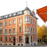 Hotel Furstenhof am Bauhaus