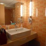 Photo of Ibis Styles Cognac