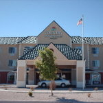 Country Inn &amp; Suites Hobbs, NM