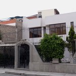 Photo of Casa de Dina