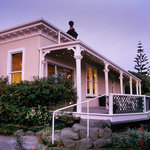 Photo of The Point Bed and Breakfast Kaikoura
