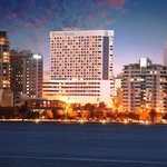 Sheraton Perth Hotel