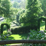 Giardino Bardini