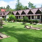 Photo of Phangan Cabana Resort