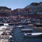  ponza