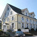 Hotel Ermatingerhof