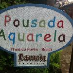 Photo of Pousada Aquarela