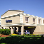 Days Inn Roosevelt Blvd