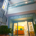 Hotel Raffaello