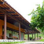 Casa Rural Mazamitla