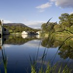 ‪Lake Crackenback Resort & Spa‬
