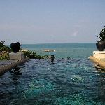 Photo de Q Signature Samui Beach Resort