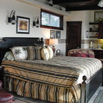 Baywood Shores Bed & Breakfast