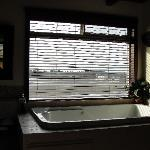 Baywood Shores Bed & Breakfastの写真