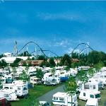  Auenansicht Europa-Park Camp Resort