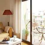 Photo of Apartments in Barcelona Eixample-Entenca