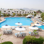 Photo of Noria Resort Sharm El-Sheikh