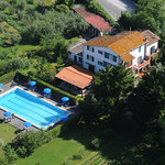 Agriturismo Da Pio