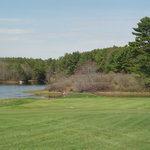 Cape Arundel Golf Club