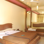  Hotel Uday