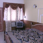 Photo of Hotel Shane Avadh