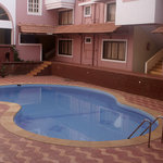 Anup Holiday Homes Foto