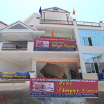 Photo de Hotel Shingar Regency