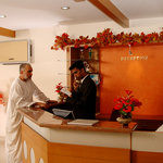 Chennai Gate Hotel