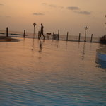 Photo of Ratnasagar Beach Resort