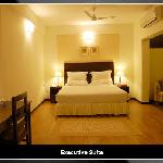 Photo de Sterling Suites Marathahalli
