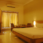 Lotus Hotel & Vista Rooms Junagadh