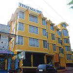 Photo de Vinayaga Inn