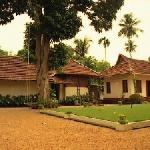 Photo de Akkara House