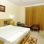Hotel Uday Residency