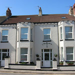Armada Guesthouse, Redcar
