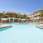 Homewood Suites By Hilton La Quinta Hotel