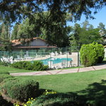 BEST WESTERN Payson Inn