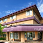 Governors Inn Hotel