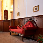 Photo de King Charles Boutique Hotel Residence