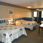 Brackley Country Inn
