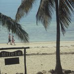 Photo of Milele Beach Hotel Bamburi