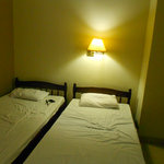 Sevana Guest House