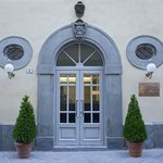 Photo of Hotel Patria Pistoia
