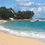 Unawatuna Beach Resort의 사진