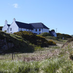 Ullinish Country Lodge Hotel