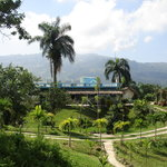 Photo of Jasmine Spa and Wellness Holistic Health Puerto Plata